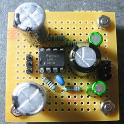 HeadphoneAmp_board.jpg